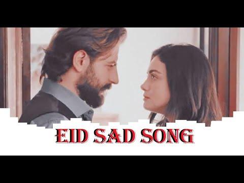 pashto-new-ghazal-sadb-song-2020-sagheer-khan-google