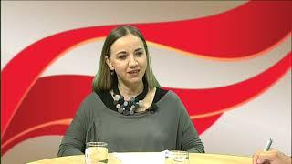 Županijske teme 5. travnja 2019.