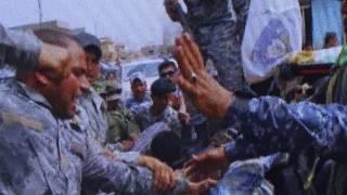 المرصد - الصحفي في العراق، الحلقة الأضعف