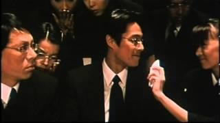 映画『MONDAY』は、ビデックスJPで配信中。 http://www.videx.jp/...