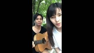 เทพบุตรใจหมา เบล ขนิษฐา Feat. ก้อง ห้วยไร่ (เพลงใหม่)