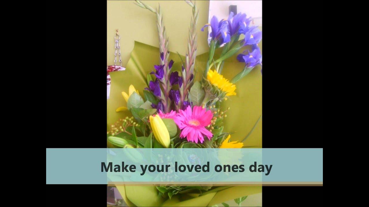 Beautiful flowers flower delivery dunedin carley jones floral beautiful flowers flower delivery dunedin carley jones floral design dunedin nz izmirmasajfo