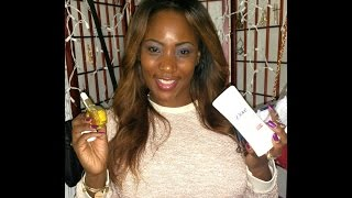 Old & New Skin Product Update: Albolene, Bio Oil,