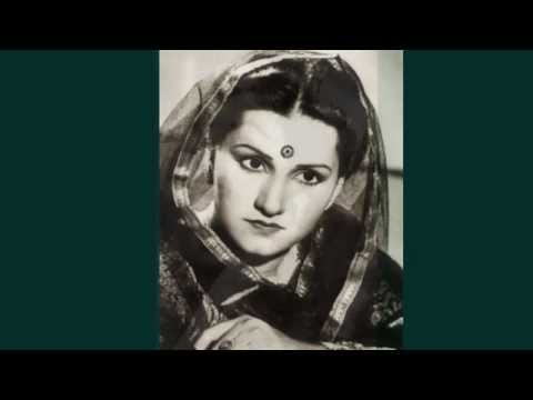 Milestone Songs of Noor Jahan... 1 / 3