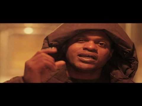 CHEDDA BANG - CAN I LIVE (Short Film)