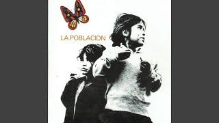 La Toma (16 de Marzo 1967)