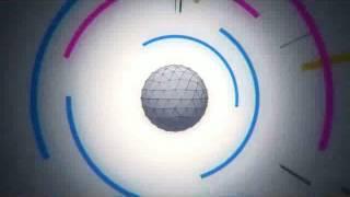 [sasakure.UK] Mr.wonderland/ 한글자막 / feat. ピリオ(Perio)(피리오)