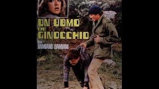 Un uomo in ginocchio - Franco Mannino - 1979