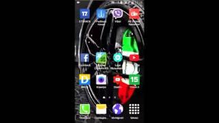 видео Краткий обзор Garmin eTrex 10 — Март 2015