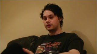 michael how did we end up here dvd