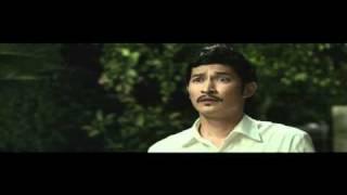 Cô Dâu Đại Chiến (Co Dau Dai Chien) Trailer - MegaStar Cineplex Vietnam