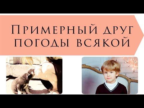 Константин Калбазов - читать онлайн, скачать FB2 / EPUB