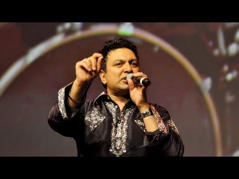 Sanu Chhad Ke (New Share & Antras) - Manmohan Waris : Punjabi Virsa 2011, Melbourne