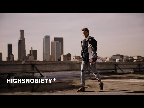 57675521bd4 Go Beyond the Beach With the Unlined UGG Neumel Chukka - YouTube