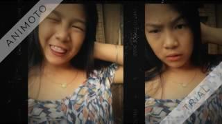 Please wag naman (♥ Deejay Pikoott ♥)