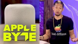 HomePod review: One week with Apple's Siri speaker (Apple Byte)