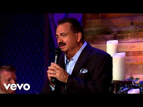 Goodman Revival - I'll Be Alright (Live)