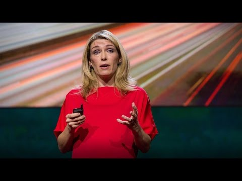 Video image: Why some people are more altruistic than others - Abigail Marsh