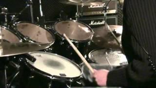 SCORNAGE - We Bury Our Dead Alive -Videoclip