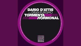 Tormenta Hormonal (Dario D