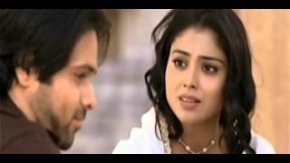 Tera Mera Rishta - Awarapan(2007) *HD* Music Videos