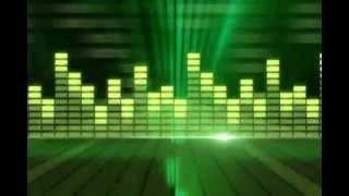 DJ TIESTO POWER MIX (NOT LIVE)!!!!!!!!!