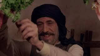 مسلسل المصابيح الزرق ـ الحلقة 1 الأولى كاملة HD   Al Masabih Al Zork