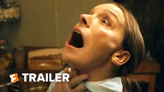 Saint Maud International Trailer #1 (2020) | Movieclips Trailers