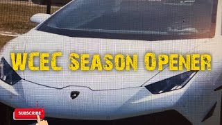 wisconsin car enthusiast club wcec season opener car show 2018