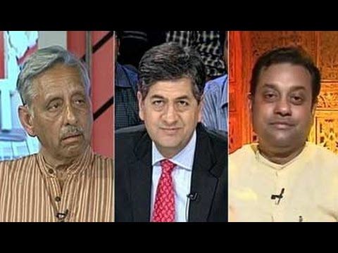 Pak probe team visits India: PM Modi's big gamble?