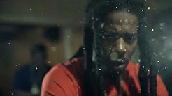 """Gue Wop """"Worried Bout Nothin"""" (Official Music Video)"""