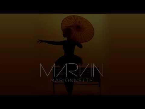 MP3 TÉLÉCHARGER MARVIN MARIONNETTE
