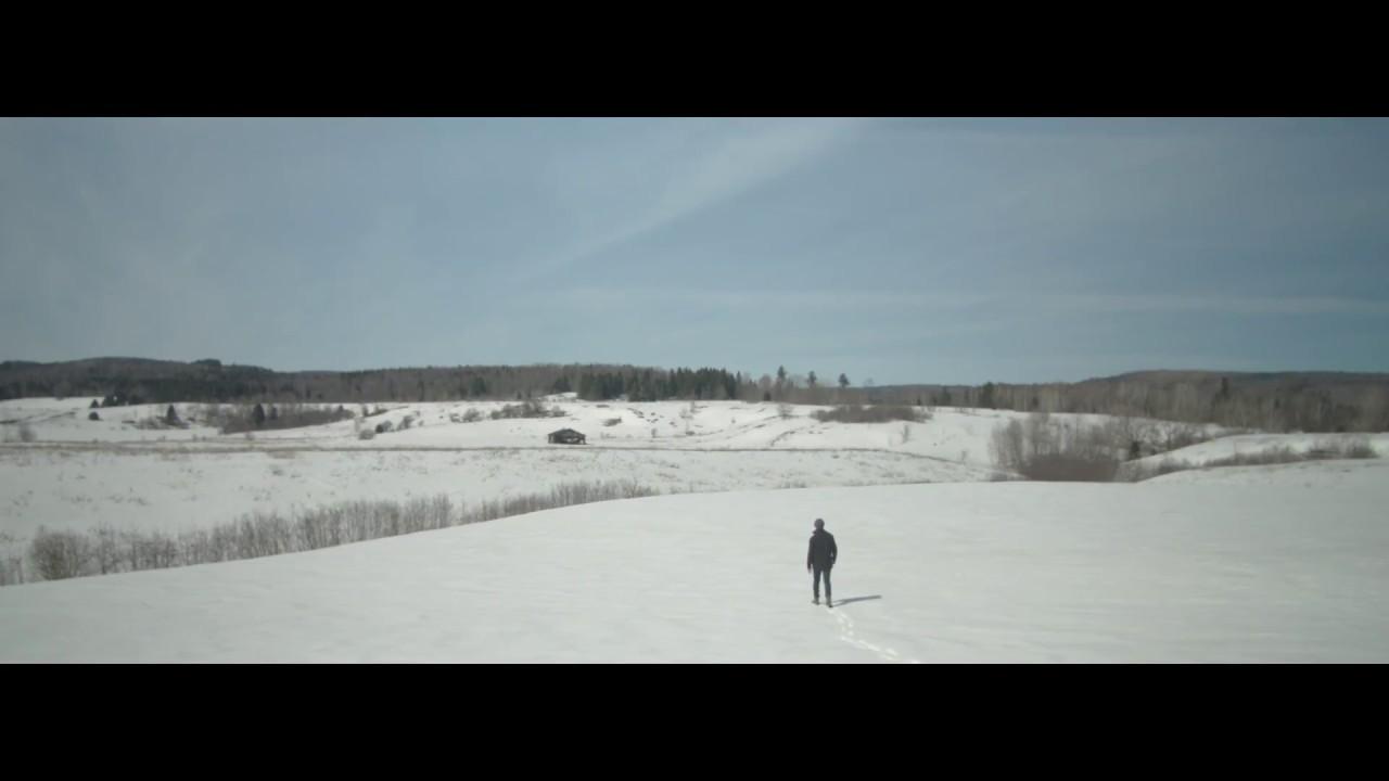 video: Teaser Vidéo