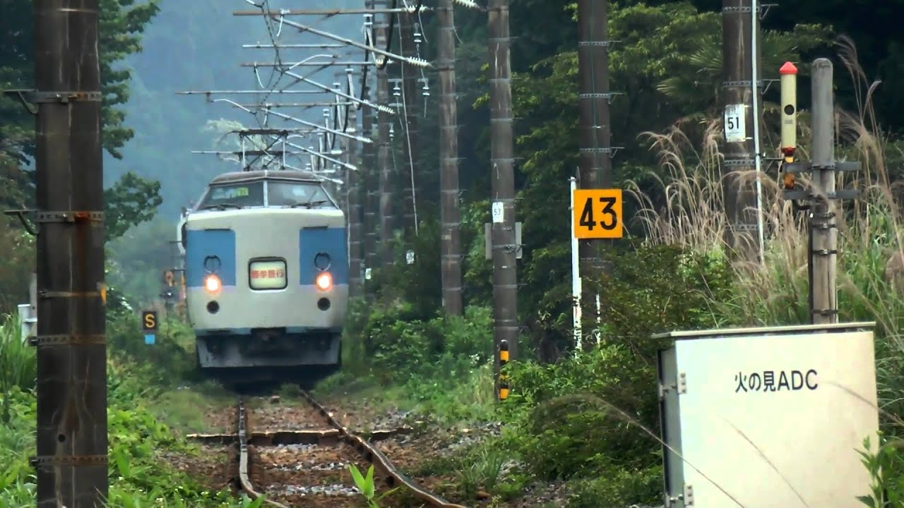 pimpandhost image share.com 65 17QQ