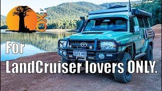 Baixar Should I buy another Land Cruiser?  ASPW StoryTIME