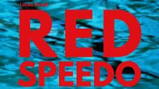 RED SPEEDO Teaser Trailer 1 - του Lucas Hnath - Στο Ίδρυμα Μιχάλης Κακογιάννης long version
