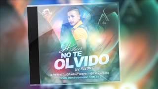 Arthur - No Te Olvido MP3
