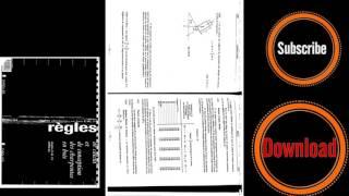 قواعد الحساب وهياكل خشبية تصميم rè…