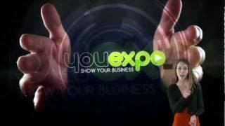 Chibimart & YouExpo Thumbnail