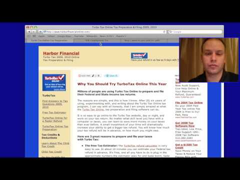 Self Employment Irs Income Tax Rate Information &amp  Help 2011, 2012