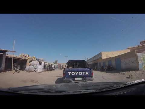 Spain To Pakistan By Road 2016-17 Part 6   2 BROTHERS 1 CAR   SHEIKH