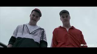 Wayne Уэйн Русский трейлер/ Official Trailer YouTube Originals