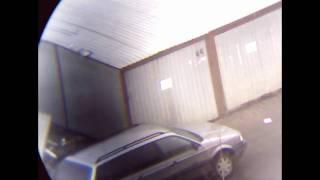 Жизнь гаража на просторах МОСКВЫ (НОВОПЕРЕДЕЛКИНО)(, 2011-04-17T20:23:43.000Z)