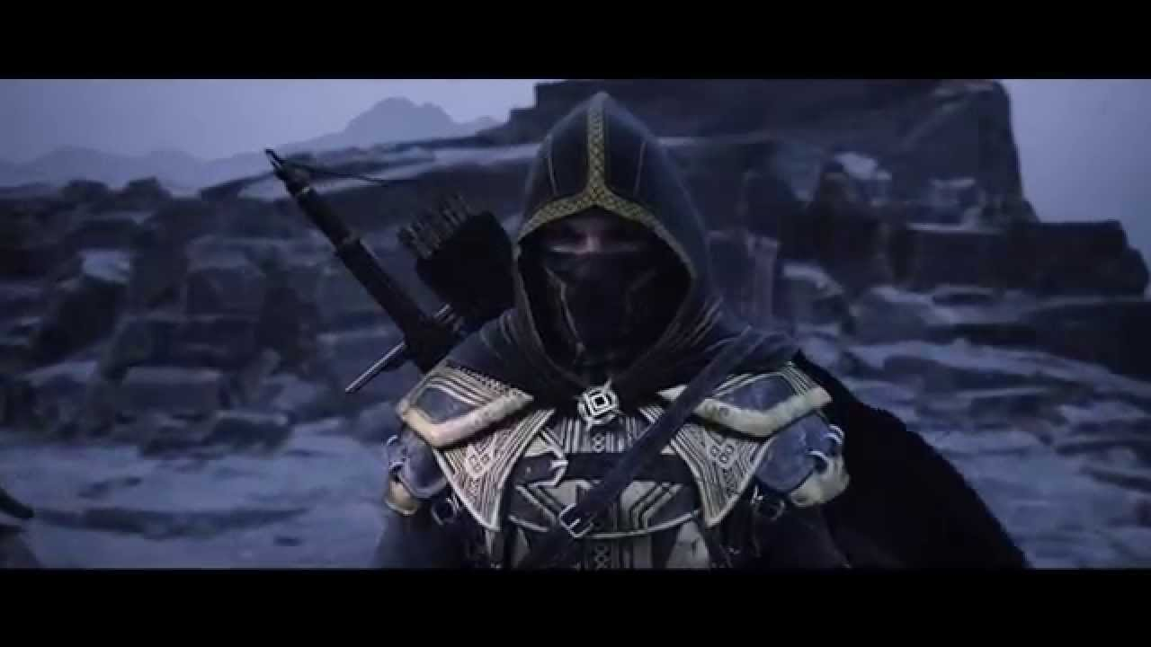 E3 2013 preview – Xbox One, PlayStation 4, Wii U, and the