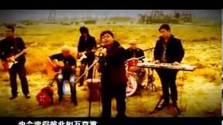 《分手后还可以做朋友》朱咸甜-Fēn shǒu hòu hái kě yǐ zuò péng yǒu-zhū xián tián