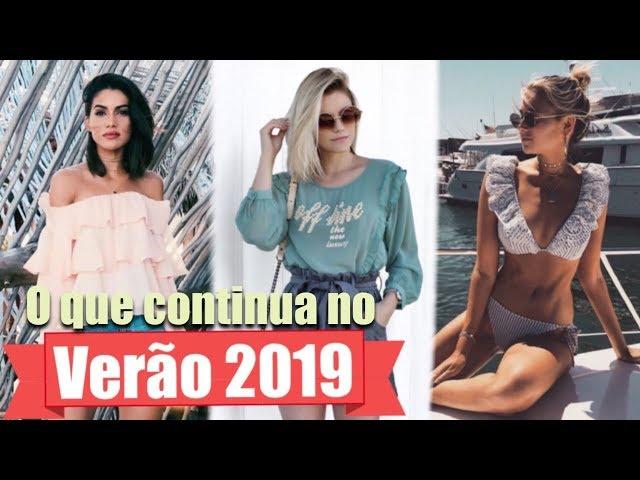 ef8cdfe76 Tendências de Moda Verão 2019 - por Duda Accioly