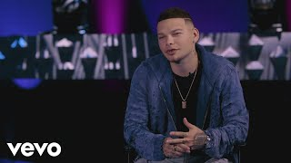 "Brooks & Dunn, Kane Brown - Kane Brown on ""Believe"" (Reboot Album)"