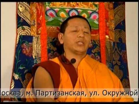 Медитация. Поза для медитации.