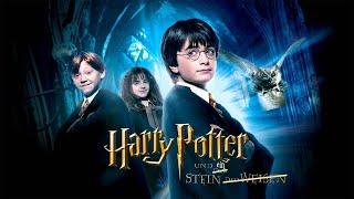 Harry Potter und ein Stein [HD] - by Coldmirror (komplett | uncut | volle Länge)