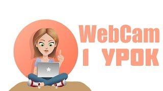 Работа веб моделью на иностранных сайтах. Лучшие вебкам сайты
